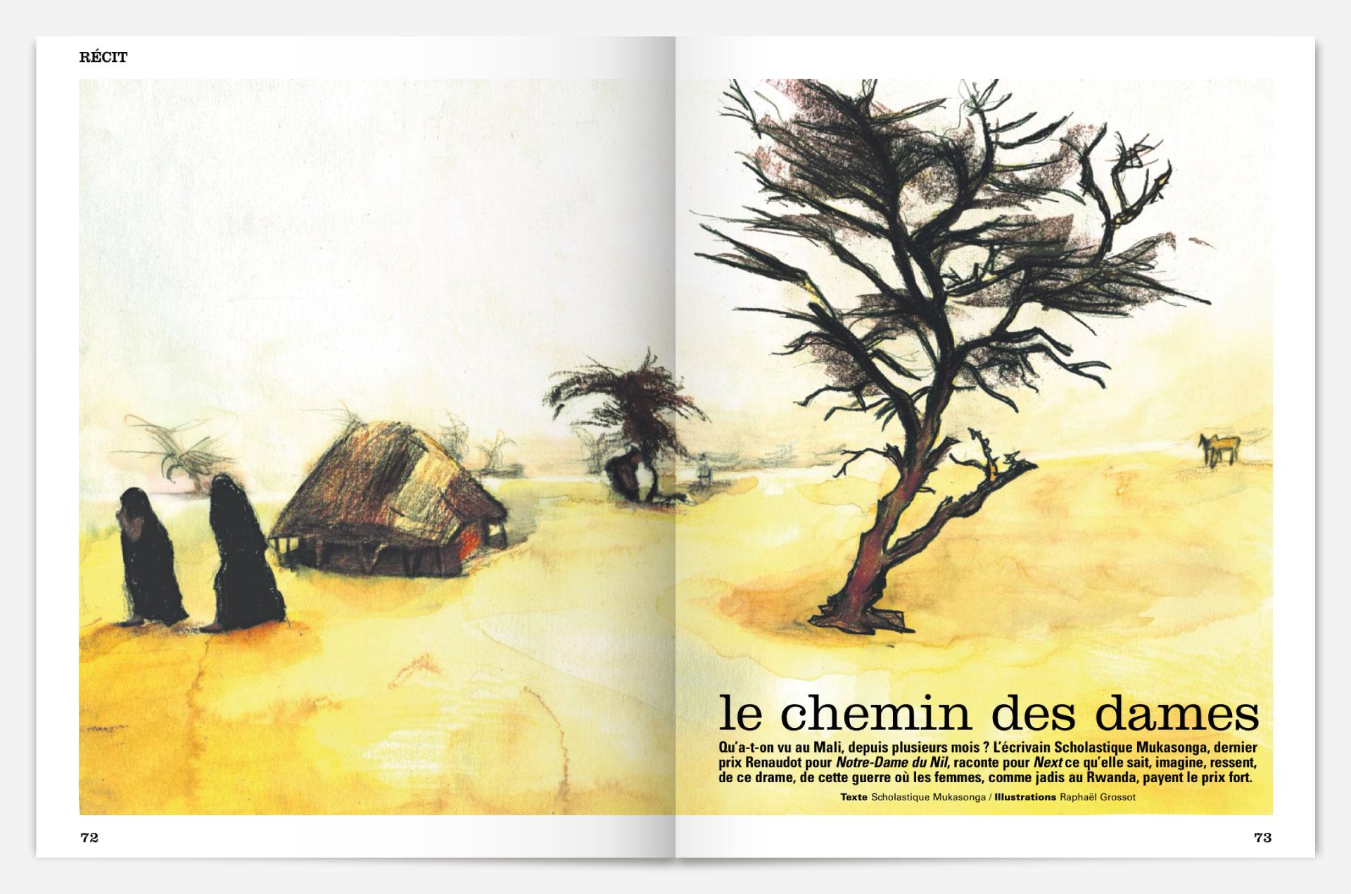 next-liberation-paysage