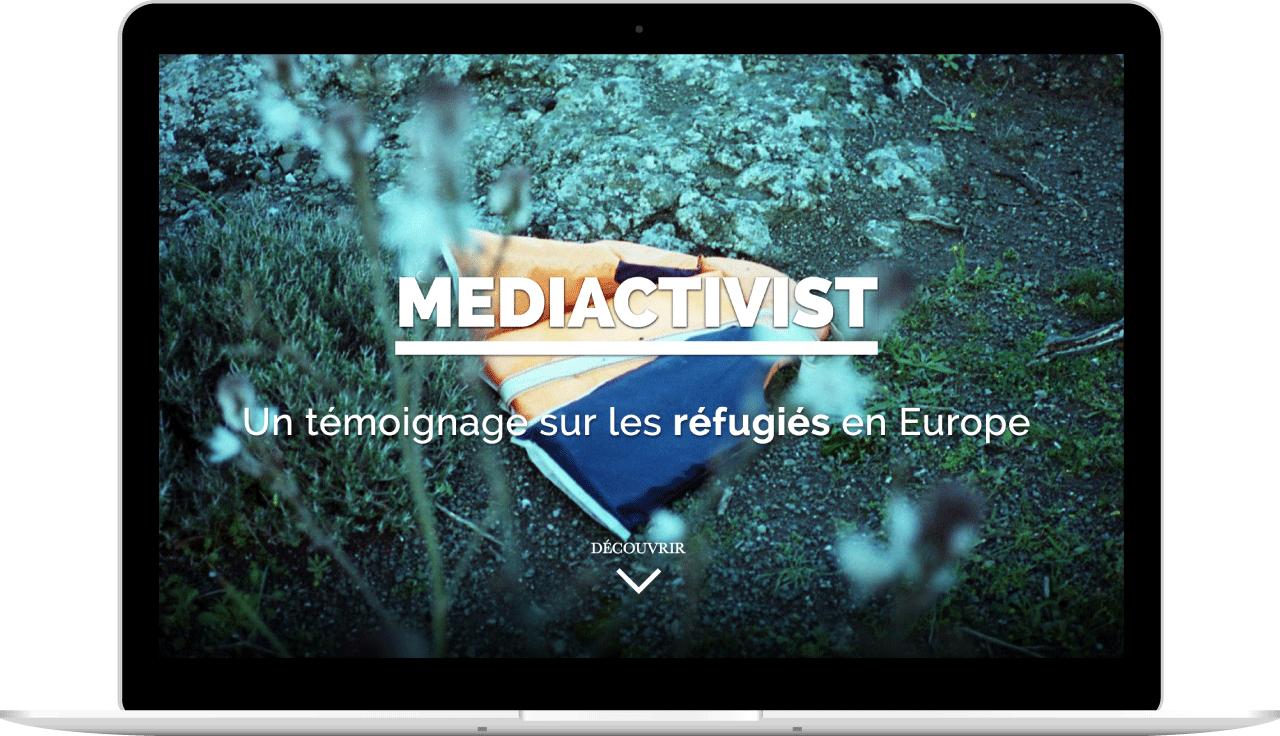 showcase-mediactivist