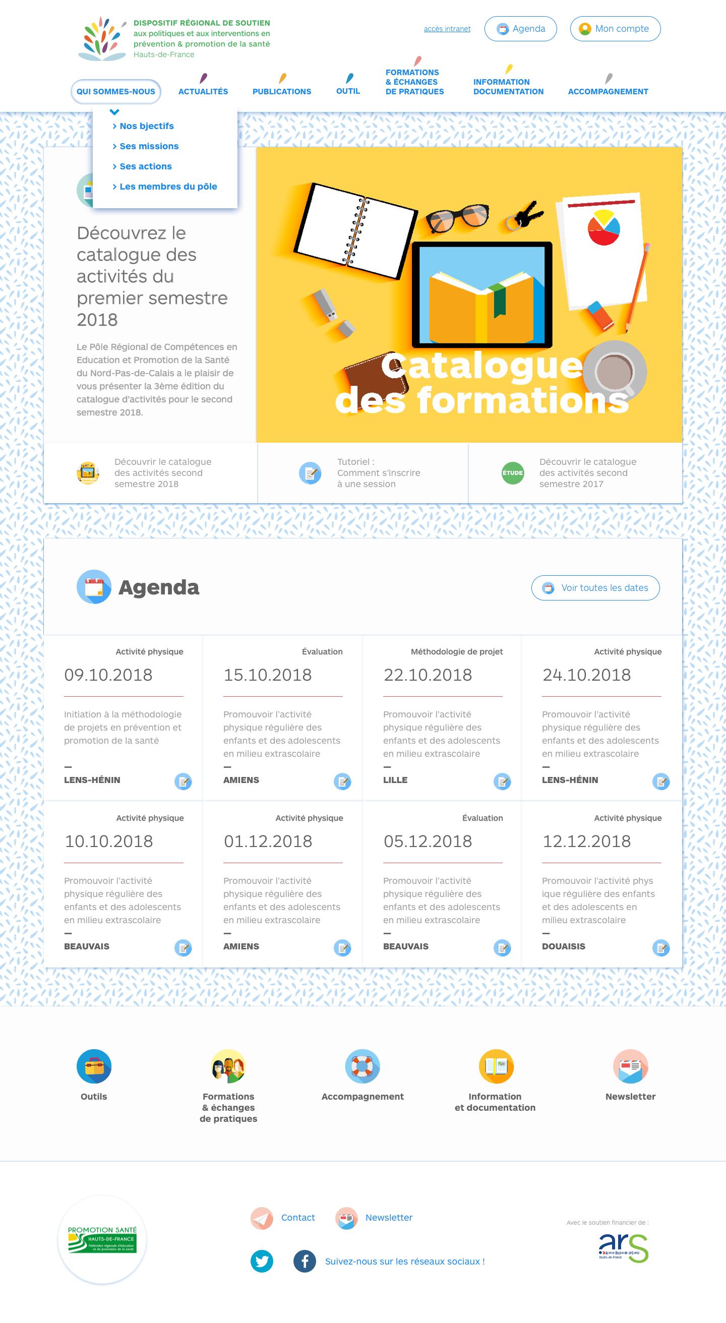 webdesign-drs