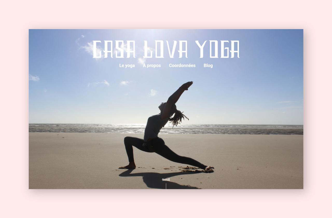 casa-lova-yoga-small