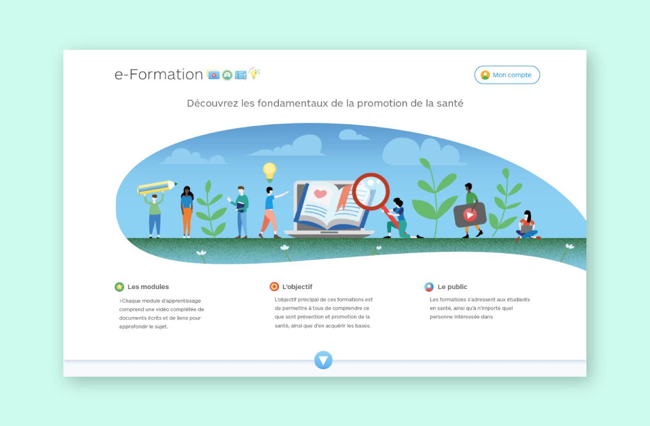 e-formation-small
