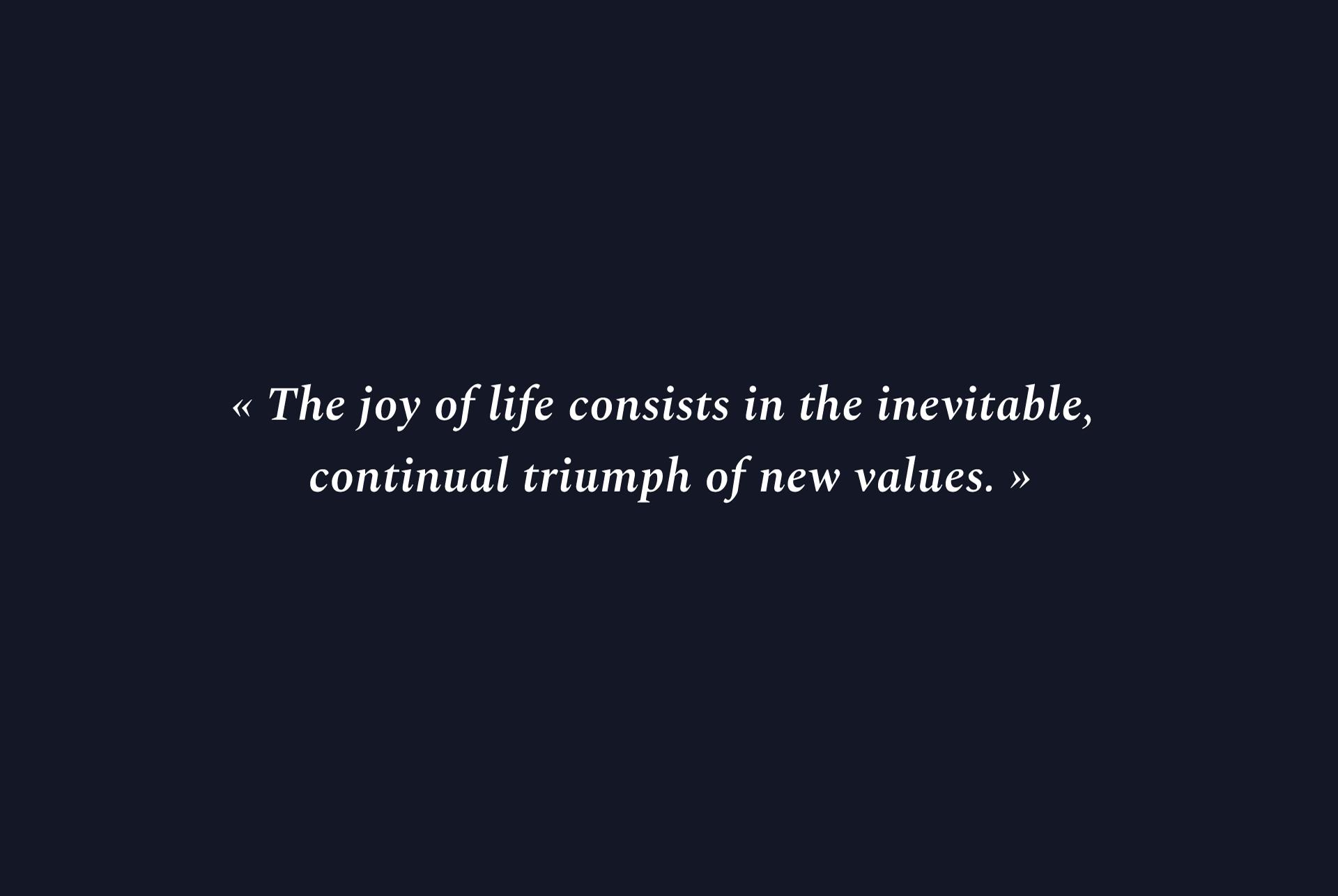pablo-the-joy-of-life