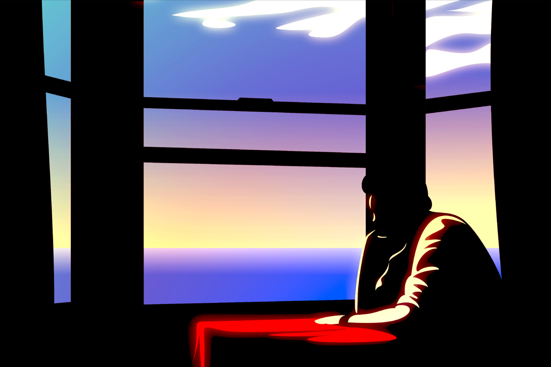 vue-sur-la-mer-closeup